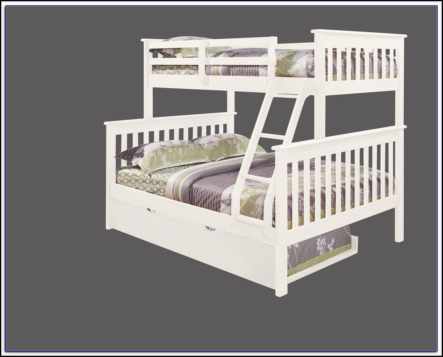 Amazon Bunk Beds With Storage