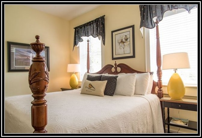 Bed And Breakfast Charleston Sc Tripadvisor