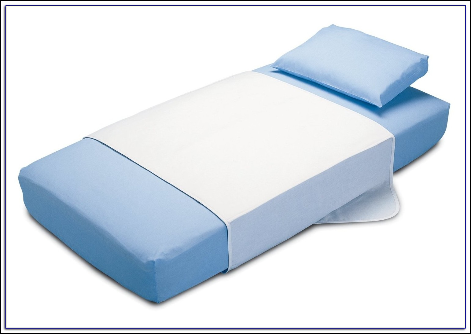 Bed Wetting Pads Disposable