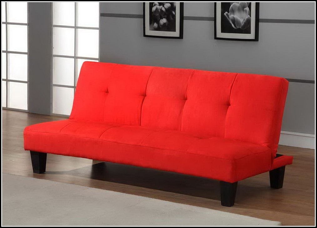 Cheap Futon Beds Uk