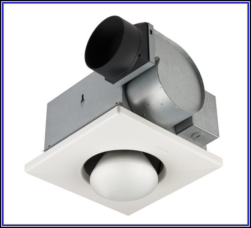 Exhaust Fans For Bathrooms Singapore
