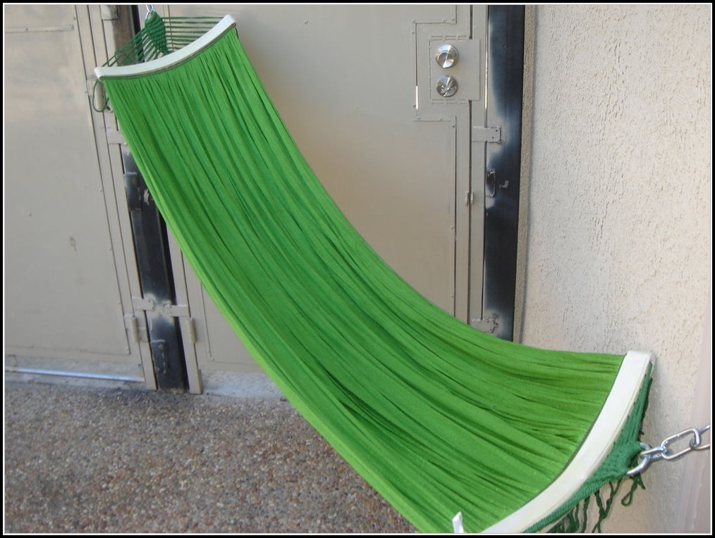 Indoor Hammock Bed Ebay