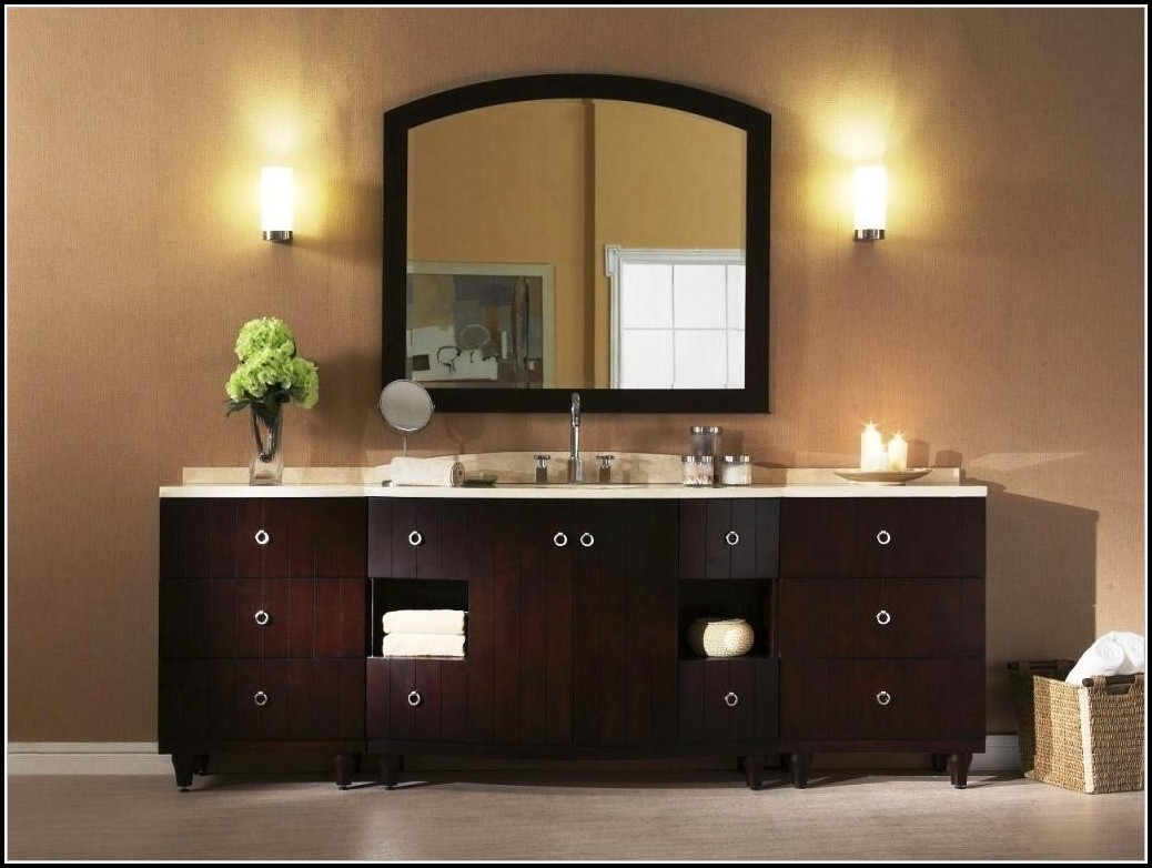 Kohler Bathroom Vanity Lights