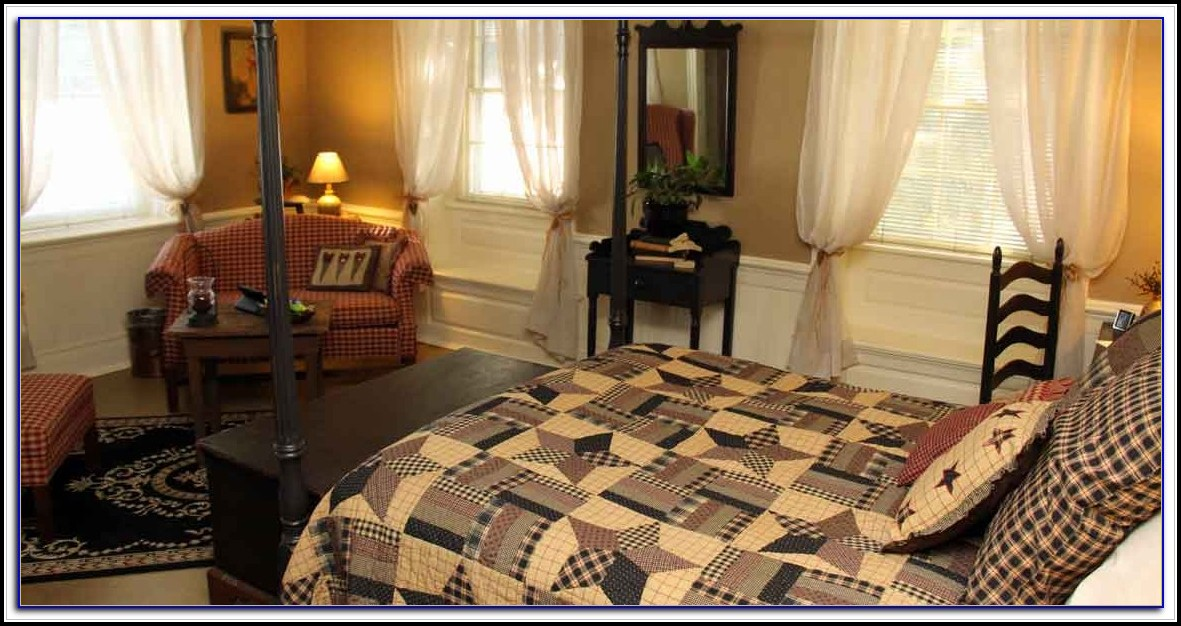 Lancaster Pa Bed And Breakfast Pet Friendly