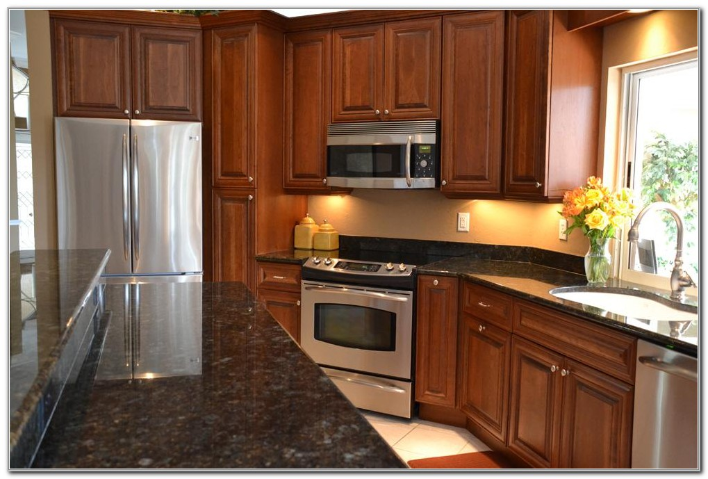 Custom Kitchen Cabinets Fort Myers