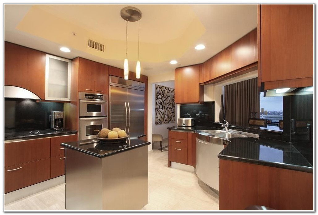 European Kitchen Cabinets Fort Lauderdale