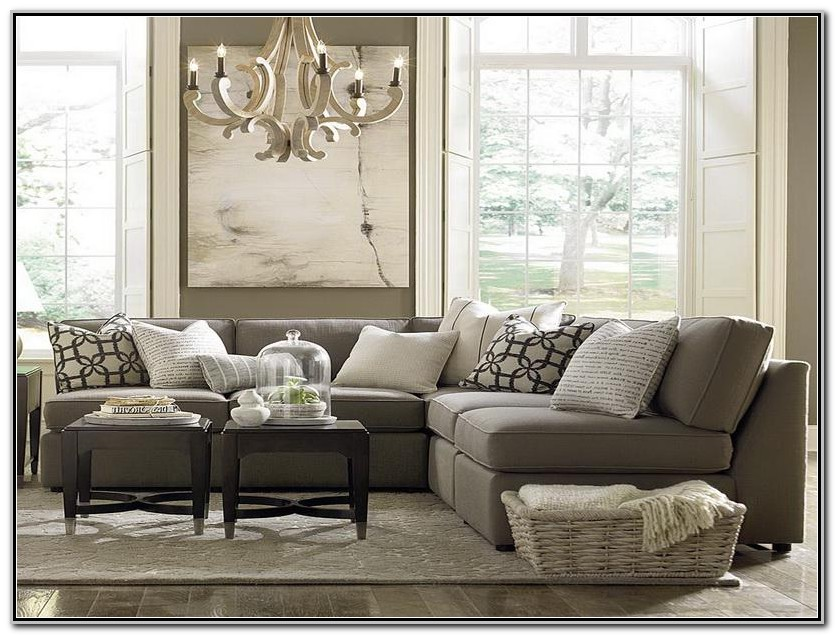 Jcpenney Living Room Furniture
