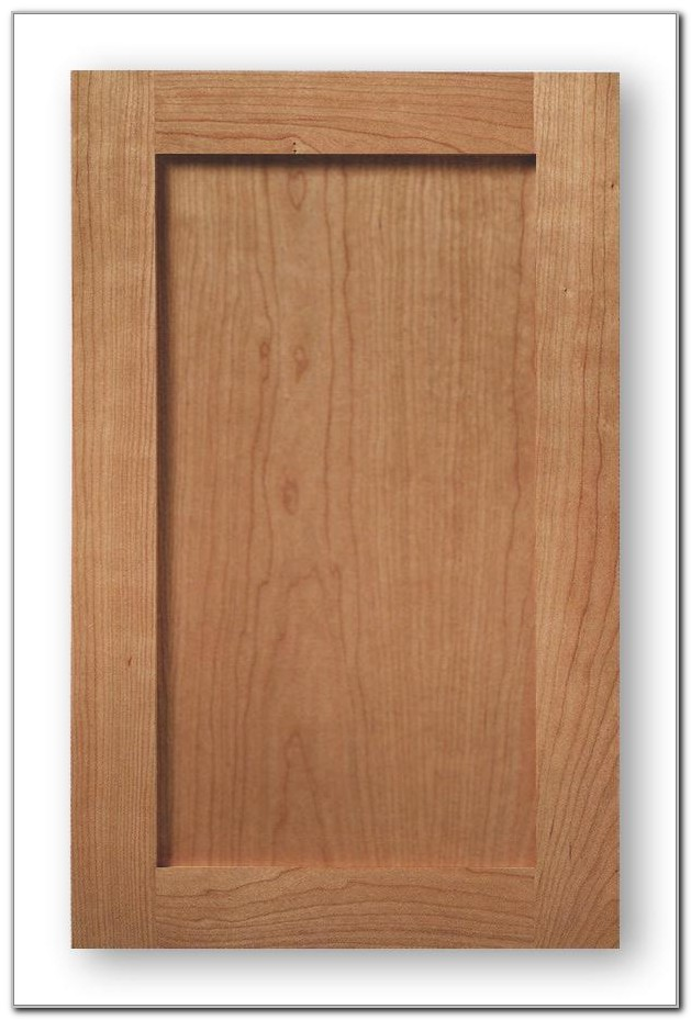 Kitchen Cabinet Doors Fort Myers Fl