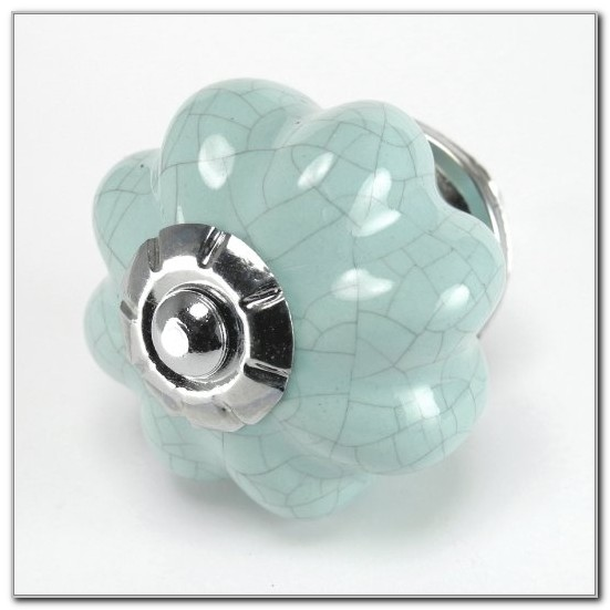Knobs And Pulls For Cabinets And Drawers