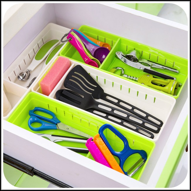 Plastic Kitchen Cabinet Drawer Boxes