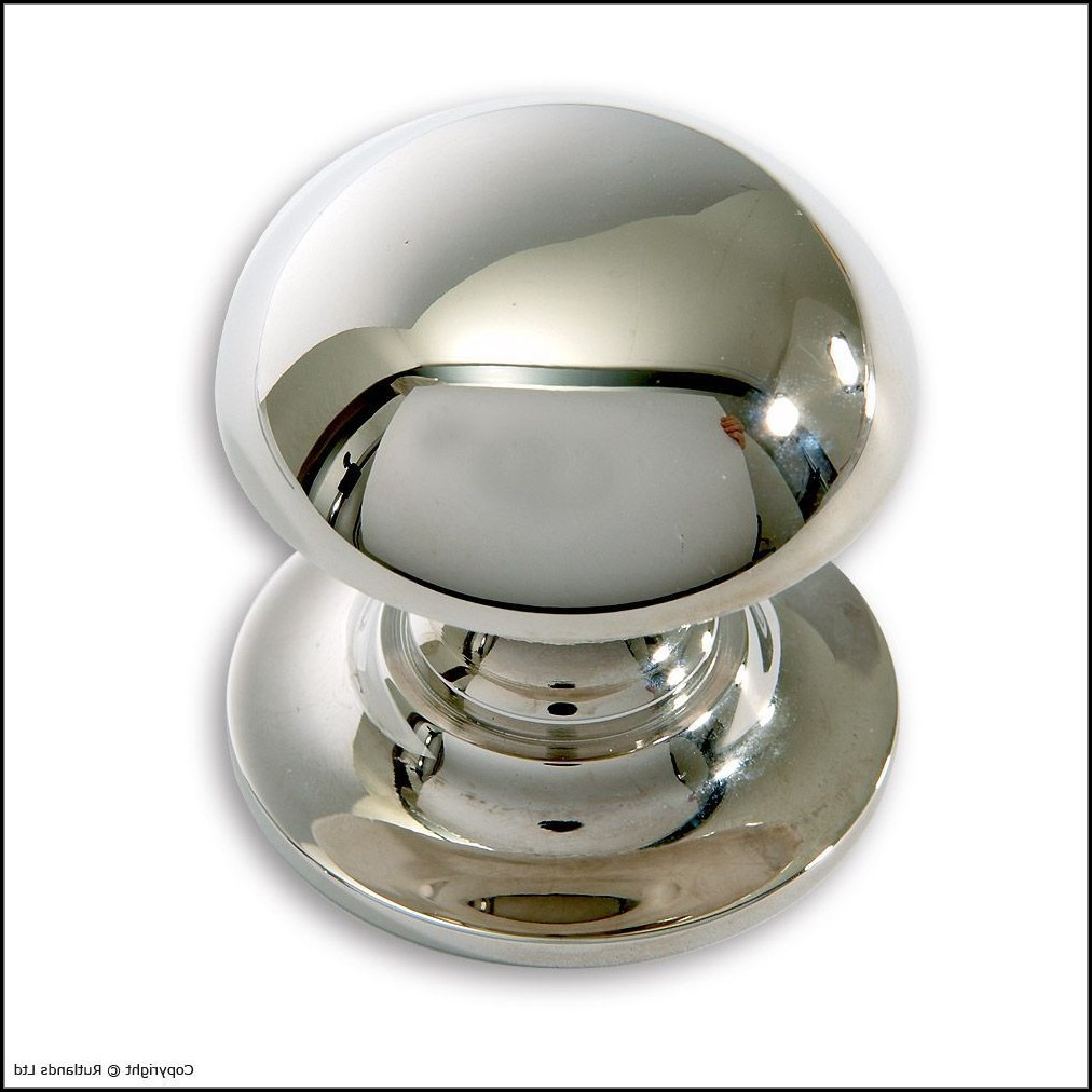 Polished Nickel Cabinet Knobs Uk