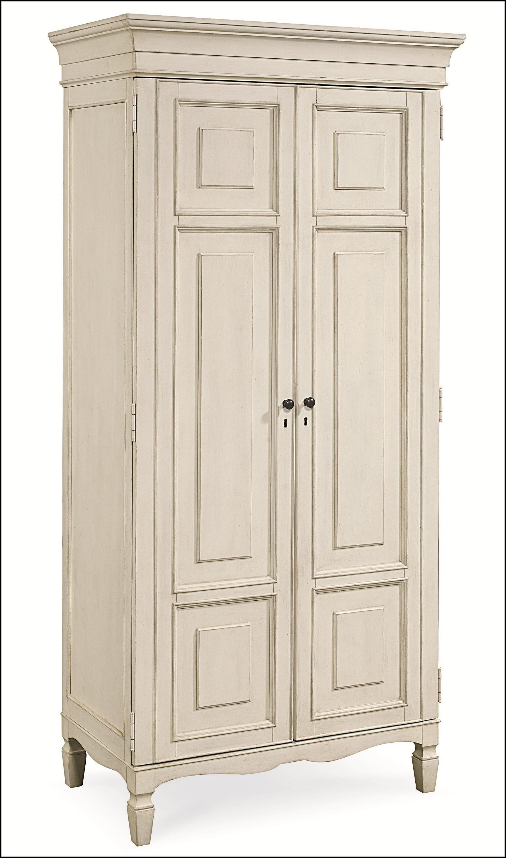 Tall Storage Cabinets With Doors
