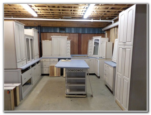 Used Kitchen Cabinets Fayetteville Nc