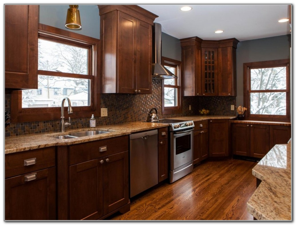 Arts And Crafts Kitchen Cabinet Hardware