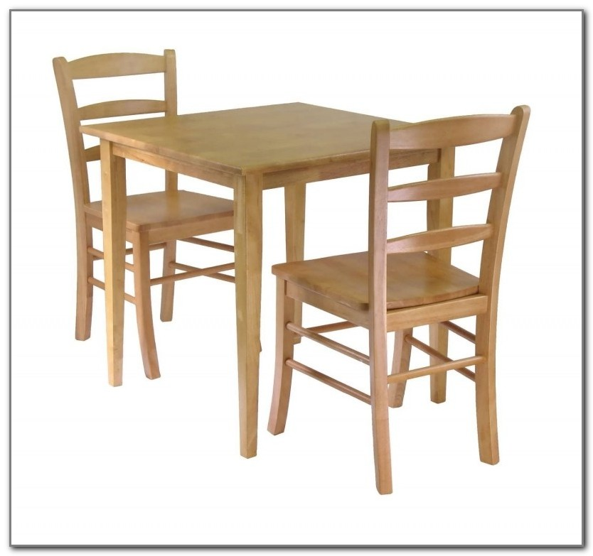 Cheap Kitchen Table Sets Canada