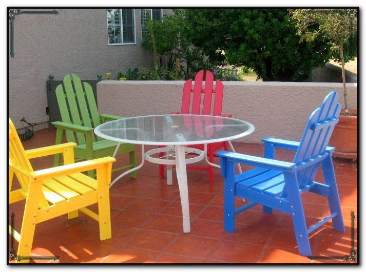 Cheap Patio Chairs Plastic