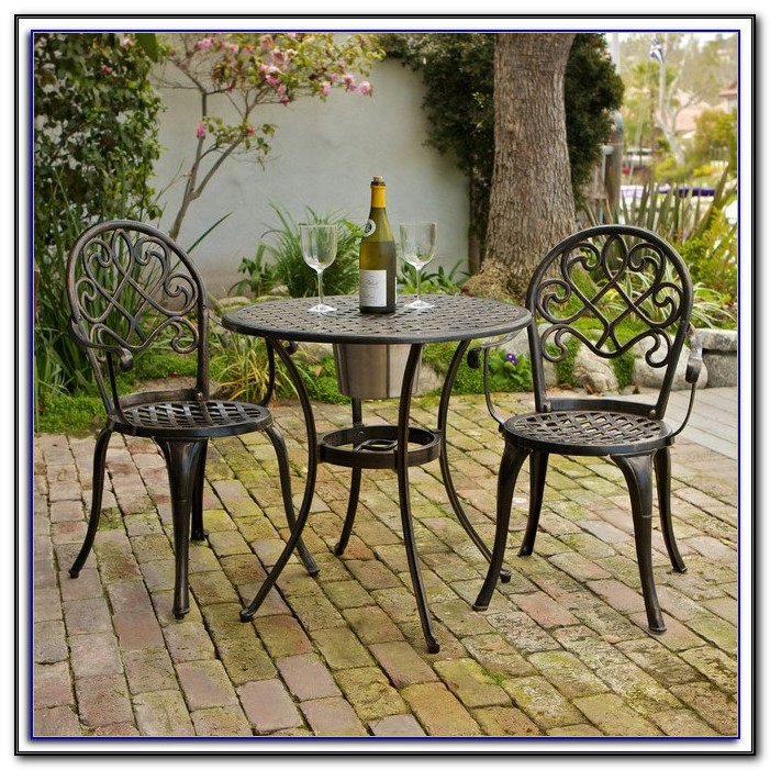 Christopher Knight Patio Furniture Covers