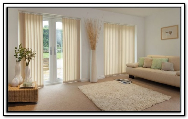 Curtains For Patio Doors Canada