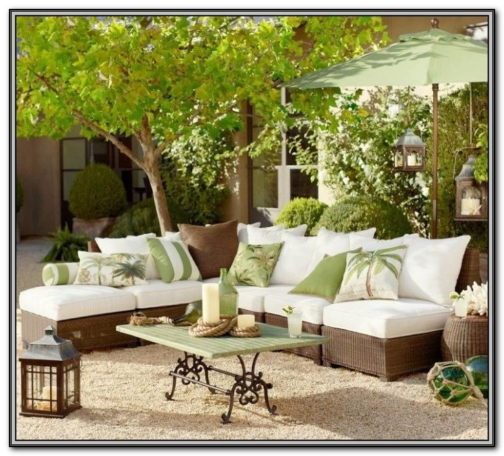 Hampton Bay Patio Furniture Replacement Cushions Monticello