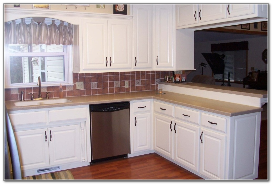 Kitchen Cabinet Doors For Manufactured Homes