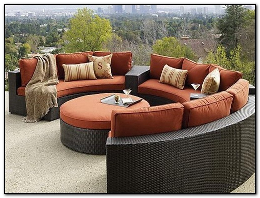 Patio Furniture Naples Fl