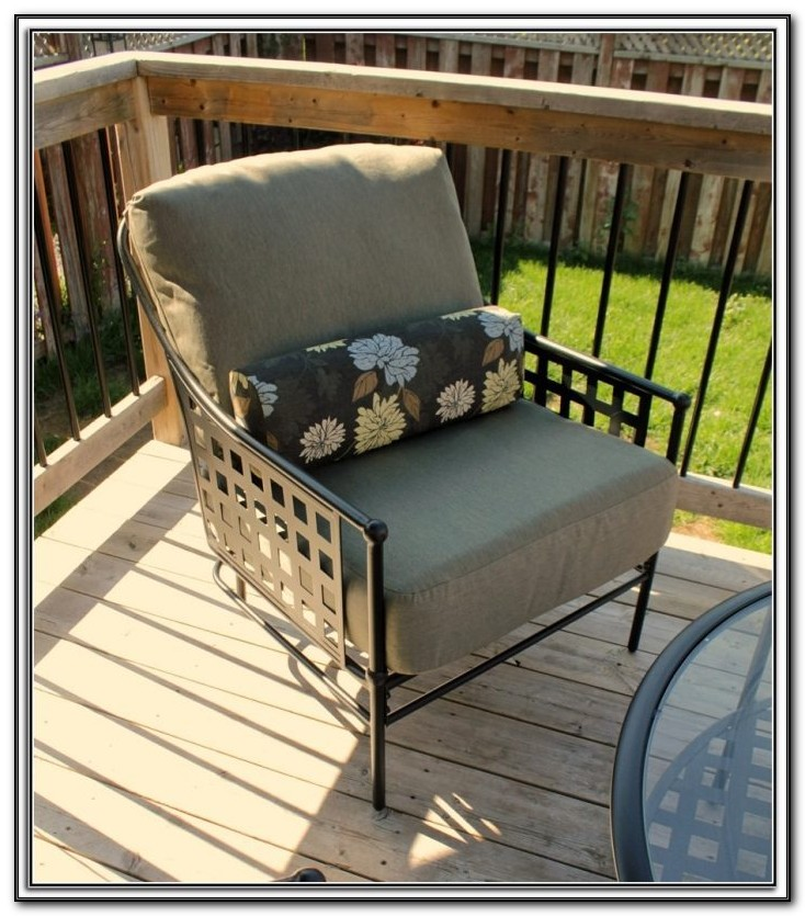 Replacement Slings For Winston Patio Chairs