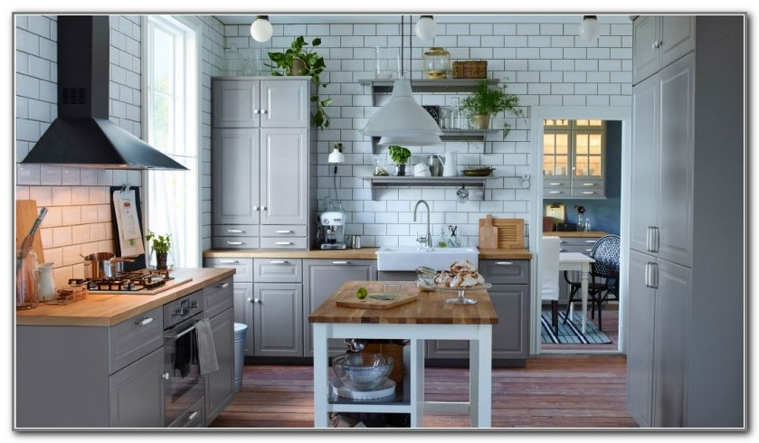 Target Small Kitchen Cabinets