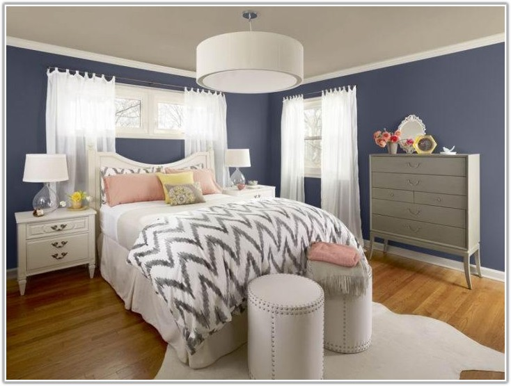 Addison White Bedroom Set Twin