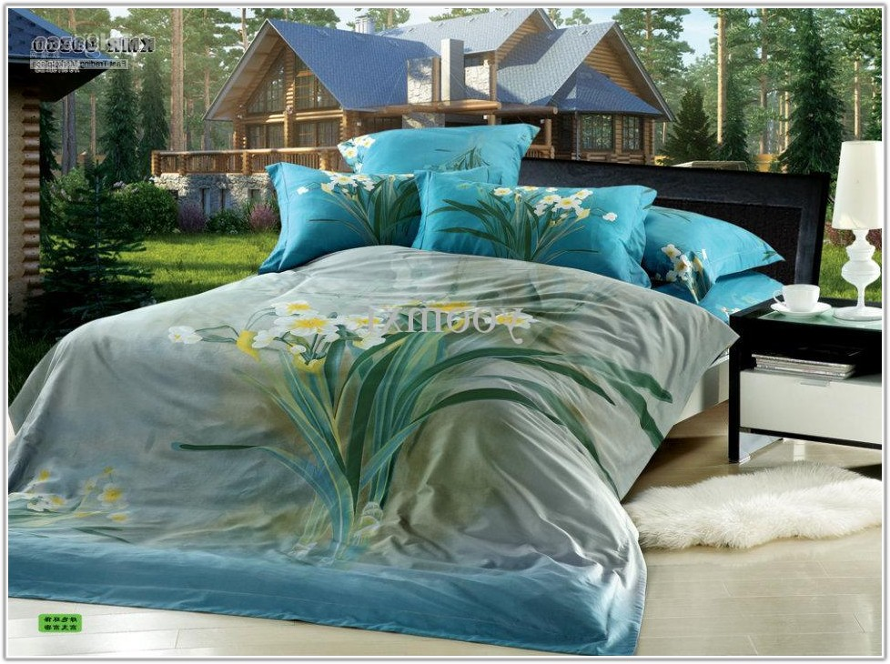 Bedroom Sheets And Comforter Sets