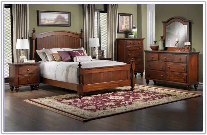 Childrens Bedroom Furniture Made In Usa