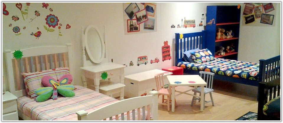 Childrens Bedroom Furniture Next Day Delivery