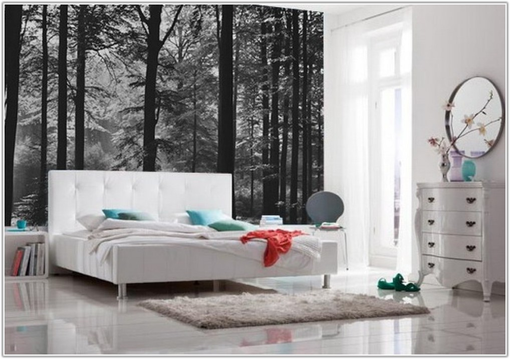 Cool Wallpapers For Bedrooms Uk