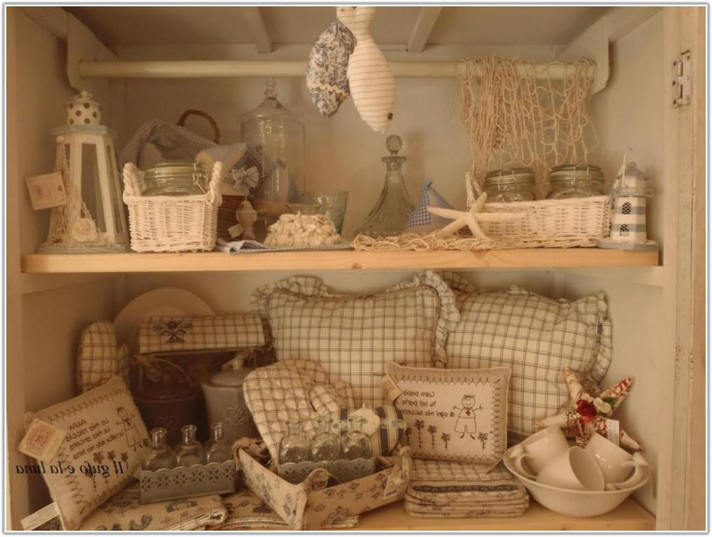French Country Bedroom Decor Pinterest