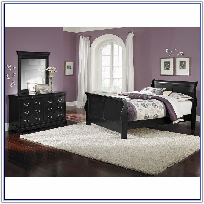 American Signature West Indies Collection: Value City West Indies Bedroom Furniture