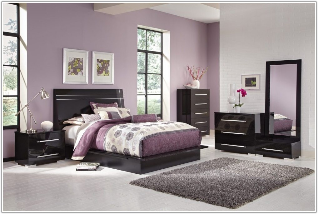Value City Furniture Discontinued Bedroom Sets