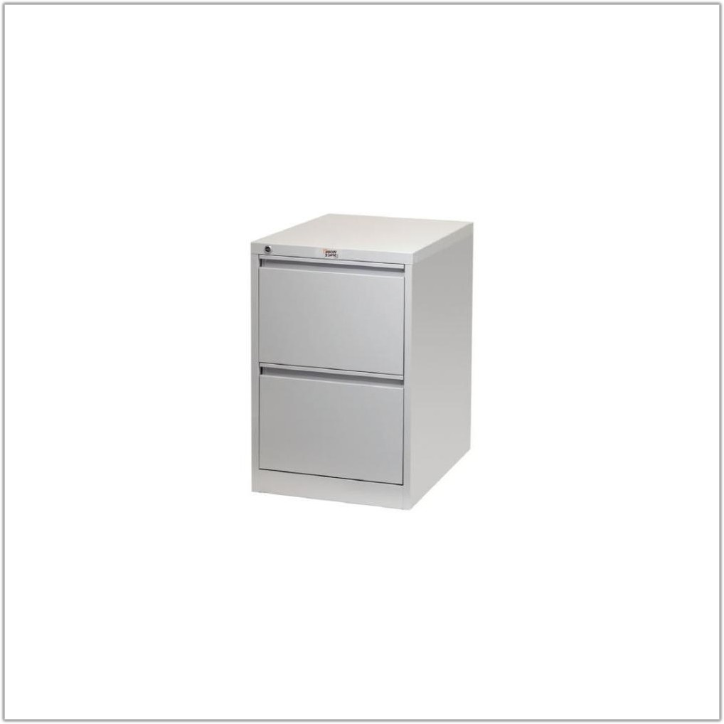 2 Drawer Filing Cabinet Nz