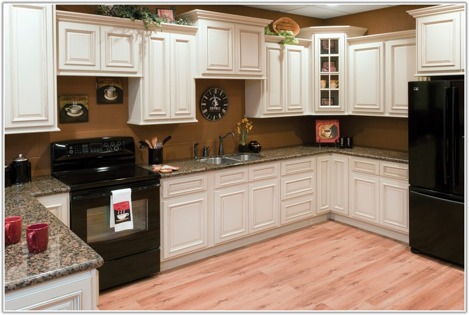 18 Inch Base Cabinet Depth - Cabinet : Home Decorating ...