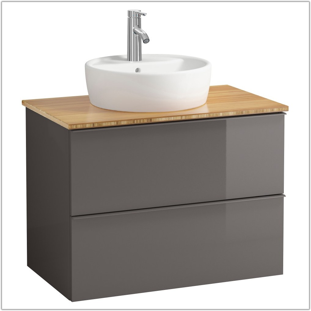 Bathroom Sink With Cabinet Home Depot