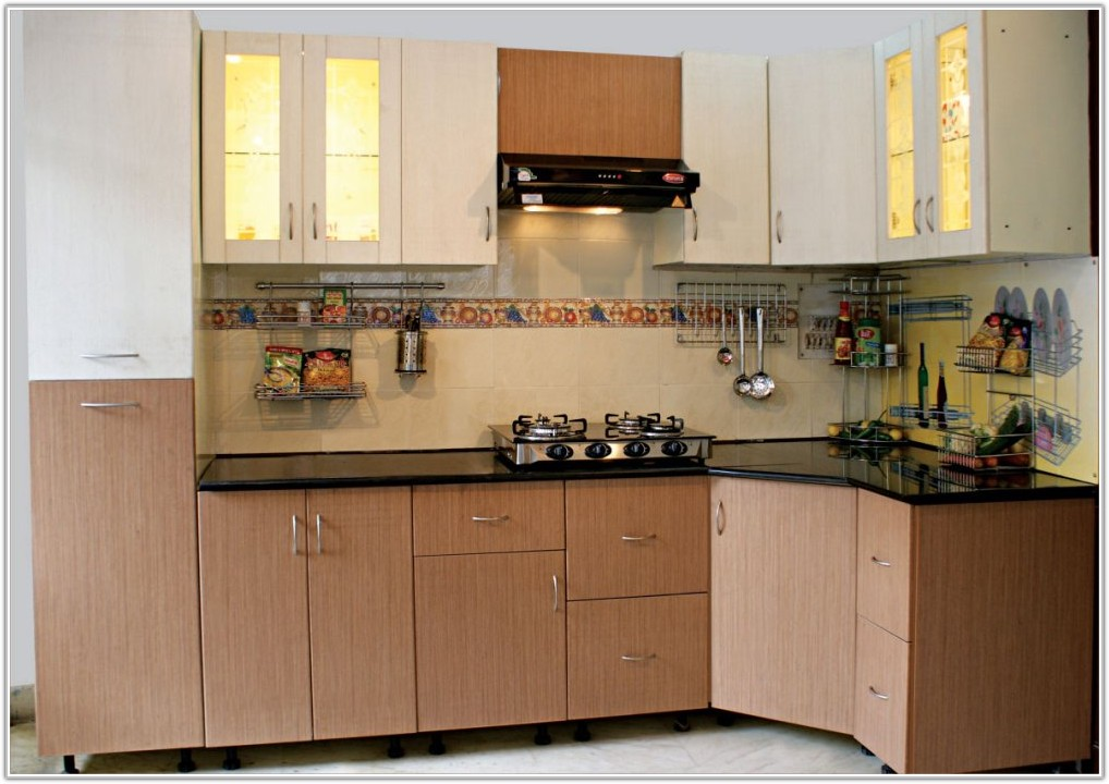 Best Kitchen Cabinets And Hardware