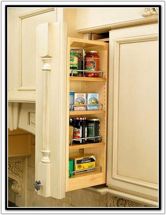 Cabinet Hardware Pull Out Shelves