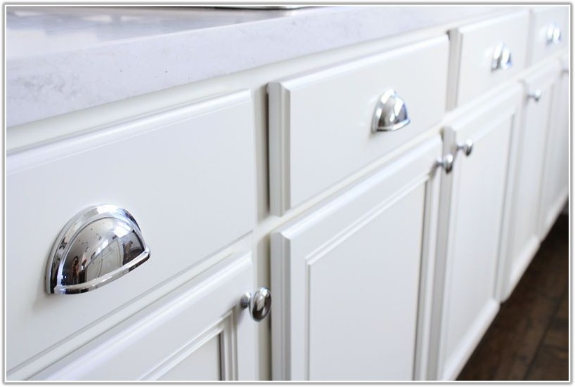 Cabinet Knobs And Pulls Canada