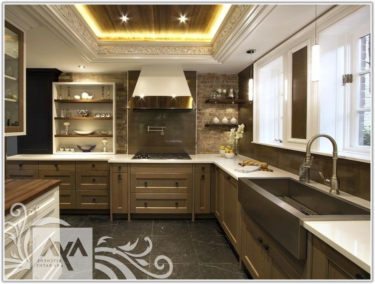 Canadian Manufacturers Of Kitchen Cabinets
