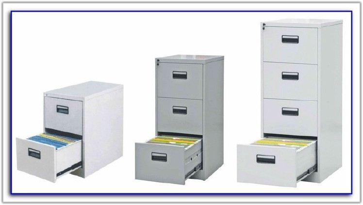 Cheap 2 Drawer Filing Cabinet Wood