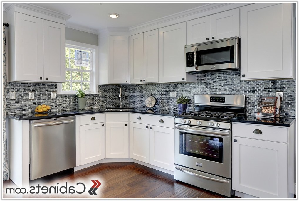 Cheap Kitchen Cabinets Fort Worth