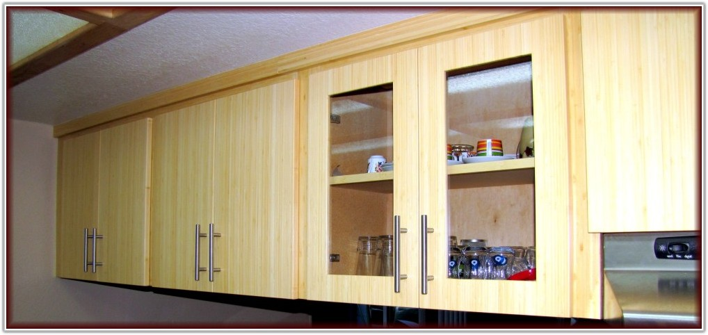Decorative Glass Inserts For Cabinet Doors
