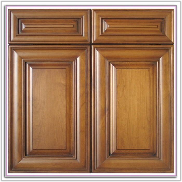 Drawer Fronts And Cabinet Doors