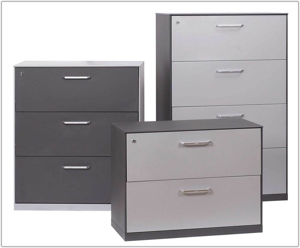 Filing Cabinets For Home Office