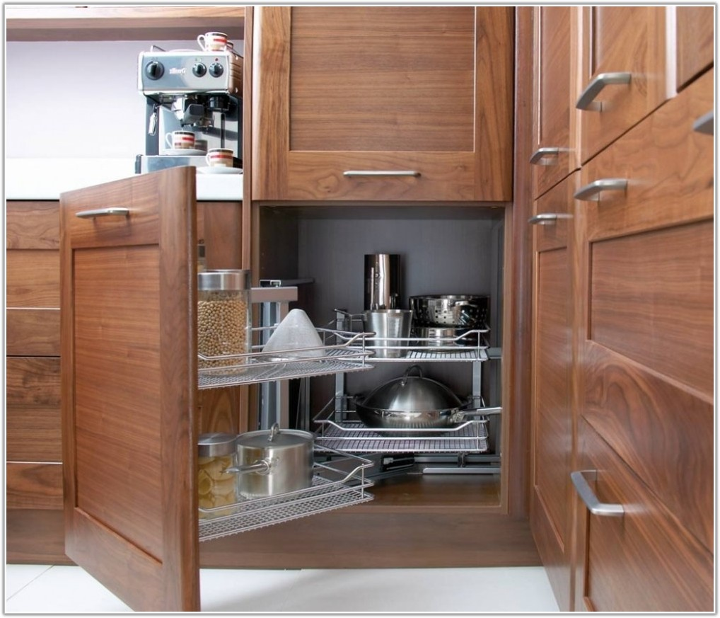 Free Standing Cupboard For Kitchen