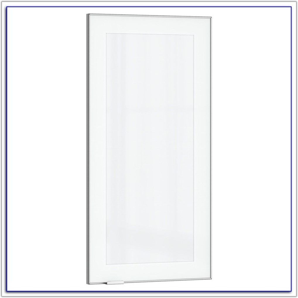 Frosted Glass Cabinet Doors Ikea