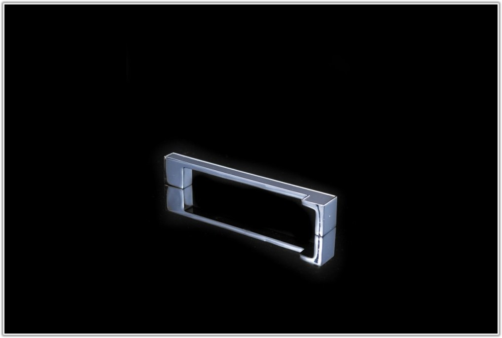 Handles For Kitchen Cabinets Bangalore